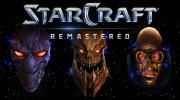 Starcraft remaster potvrdený, príde v lete, pôvodná hra bude zadarmo