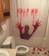 Keď vám žena dovolí zariadiť kúpeľňu