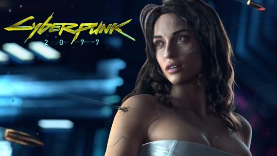 CD Projekt RED majú za sebou výnosný rok, popri Cyberpunku 2077 pripravujú ďalší titul, v hre je aj Witcher 4
