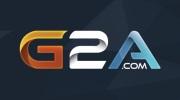 G2A sa vyjadrilo k ultimátu od Gearboxu, popiera predávanie kradnutých kľúčov