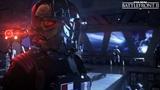 Star Wars Battlefront II plne predstavený, poznáme aj dátum vydania