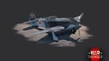 War Thunder zrekonštruuje 40 zásadných bitiek 2. svetovej vojny