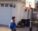 Talent na šport