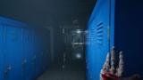 Outlast 2 vychádza čoskoro aj v kolekcii, ukazuje nové zábery a desivé trailery