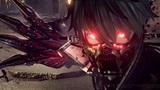 Bandai Namco plne predstavuje svoju akčnú RPG hru Code Vein