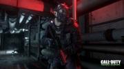 DLC s klasickými mapami pre Call of Duty Modern Warfare Remastered prichádza s vysokou cenou