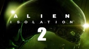 Creative Assembly by mohli práve pracovať na Alien Isolation 2