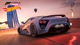 Forza Horizon 3 Hot Wheels wallpapers