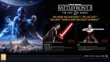 http://www.sector.sk/Star Wars Battlefront