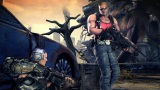 //www.sector.sk/Bulletstorm Full Clip Edition