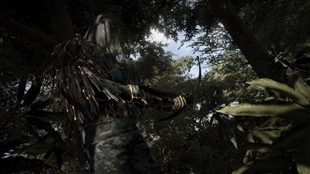 Ghost Recon Wildlands dostáva druhú veľkú expanziu Fallen Ghosts