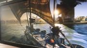 Nový únik informácií o Assassin's Creed: Origins nám približuje postavy a postavenie hry