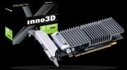 Geforce GT 1030 je už v predaji, cenovo ide okolo 80 eur