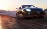 Project CARS 2 sa predvádza na nových záberoch