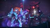 Hromada záberov na Destiny 2, plus niekoľko videí