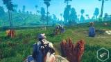 Planet Nomads vyšiel na Steame v Early Access