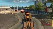 Aký je Euro Truck Simulator 2: Heavy Cargo Pack?