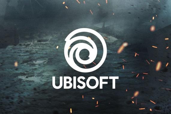 Ubisoft press konferencia (22:00)