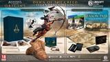 Assassin's Creed: Origins ponúkne parádnu limitku...za € 799,99