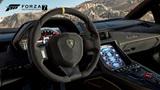 Forza Motorsport 7 približuje možnosti a pridáva nové zábery