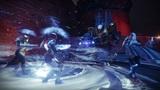 Destiny 2 ukazuje zábery a aj hrateľnosť z PC verzie
