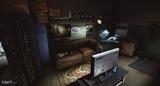 Escape from Tarkov predstavuje váš bunker