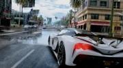 Take Two označilo modovanie GTA V ako nelegálne, zakázali OpenIV mod a Liberty City