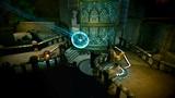 Moss ponúkne dynamický, interaktívny svet na PS VR, ktorý ovplyvnia všetky vaše akcie