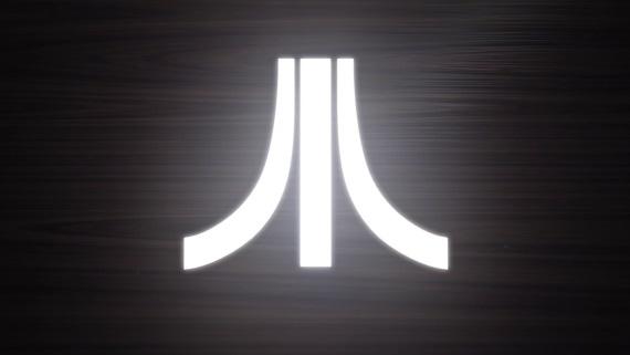 Atari pracuje na novej konzole, bude založená na PC technológii