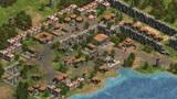 Age of Empires sa vracia v 4K remastri, už má aj požiadavky