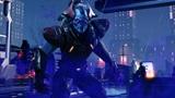 War of the Chosen expanzia pre XCOM 2 je taká veľká, že mohla byť rovno trojkou