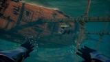 Sea of Thieves vyjde začiatkom budúceho roka, ukazuje gameplay