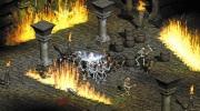 Ďalšia pracovná ponuka naznačuje remaster Diablo 2 a Warcraft 3