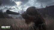 Call of Duty: Modern Warfare Remastered oficiálne potvrdené, za kompletnú hru zaplatíte 55 eur