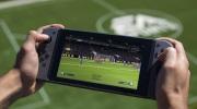 Post-E3 dojmy: Ako sa hrá FIFA 18 na Switchi?