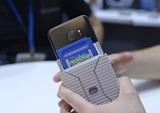 Zahrajte si Game Boy hry z originálnych cartridgov na svojom telefóne