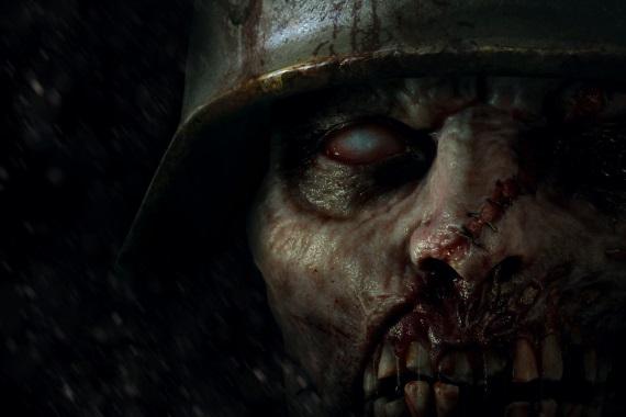 Príbeh Zombie časti Call of Duty: WW2 bude založený na skutočných udalostiach