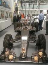 Nová verzia F1 od Lotusu?