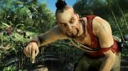 Najväčší zloduchovia vo videohrách I.