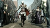 http://www.sector.sk/Assassin's Creed 2