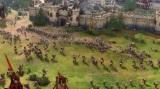 Age of Empires 4 beta začne 5. augusta