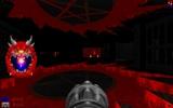 Doom Sigil dostal dátum vydania