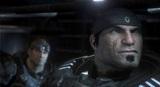 Gears of War pre Windows 10 je u� nahoden� na Store, ukazuje minim�lne po�iadavky