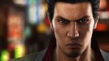 Nová Yakuza sa ukáže už zajtra