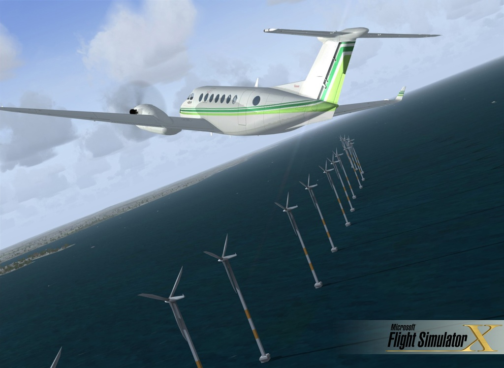 an introduction to the analysis of flight simulator Our extensive course of training on flight simulator and flight training we can provide the following flight simulation introduction into service and.