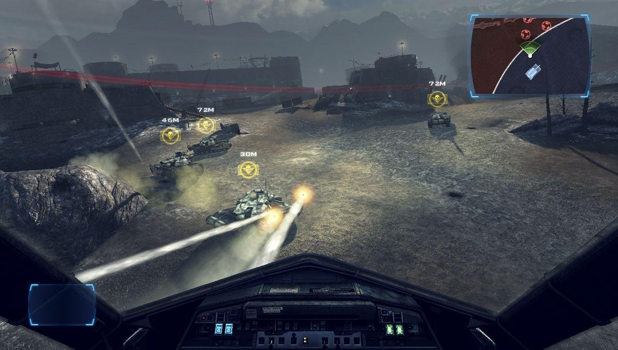 Помогите скачал патч для игры Frontlines fuel of war а он не заканчивает ус