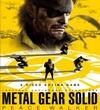 Metal Gear Solid: Peace walker