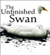 Unfinished Swan