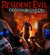 Resident Evil: Racoon City