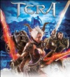Tera: Exiled Realm of Arborea